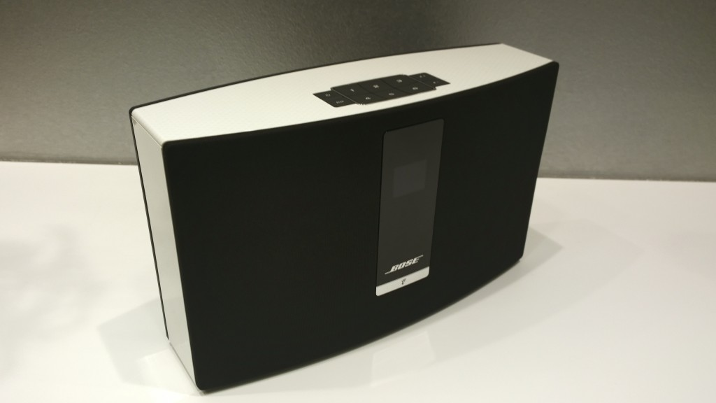 Bose Soundtouch Portable Im Test [Review] 9