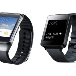 android-wear-g-watch-gear-live-150x150 Samsung Gear S3 frontier - Die Thronfolgerin im Test Gadgets Gefeatured Samsung Smartwatches Technologie Testberichte Tizen Wearables