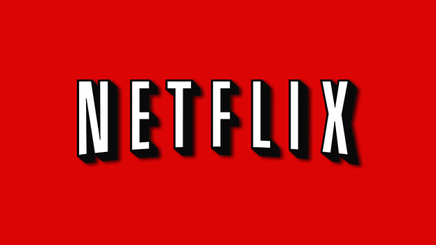 Netflix Hier kommen die Netflix-Apps Apple iOS Entertainment Google Android Software Windows Phone