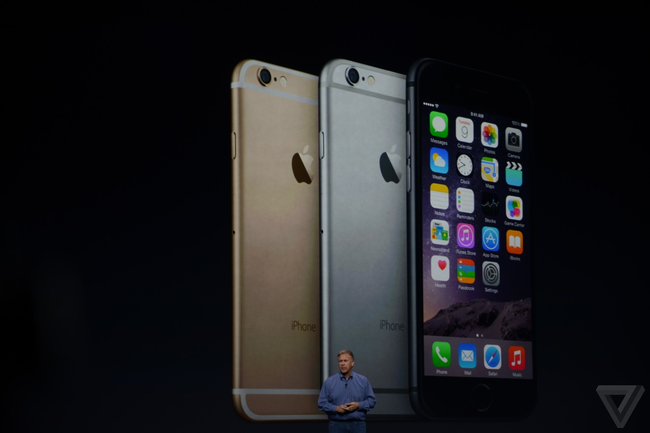 Pin iphone 6 colors on pinterest