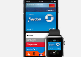 apple_pay_og-aa1987a1d12f375a