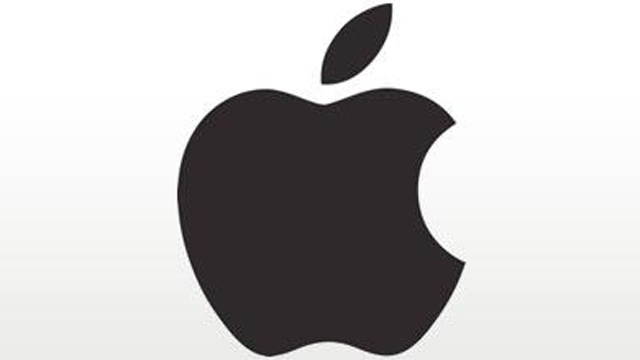 apple logo jpg stereopoly
