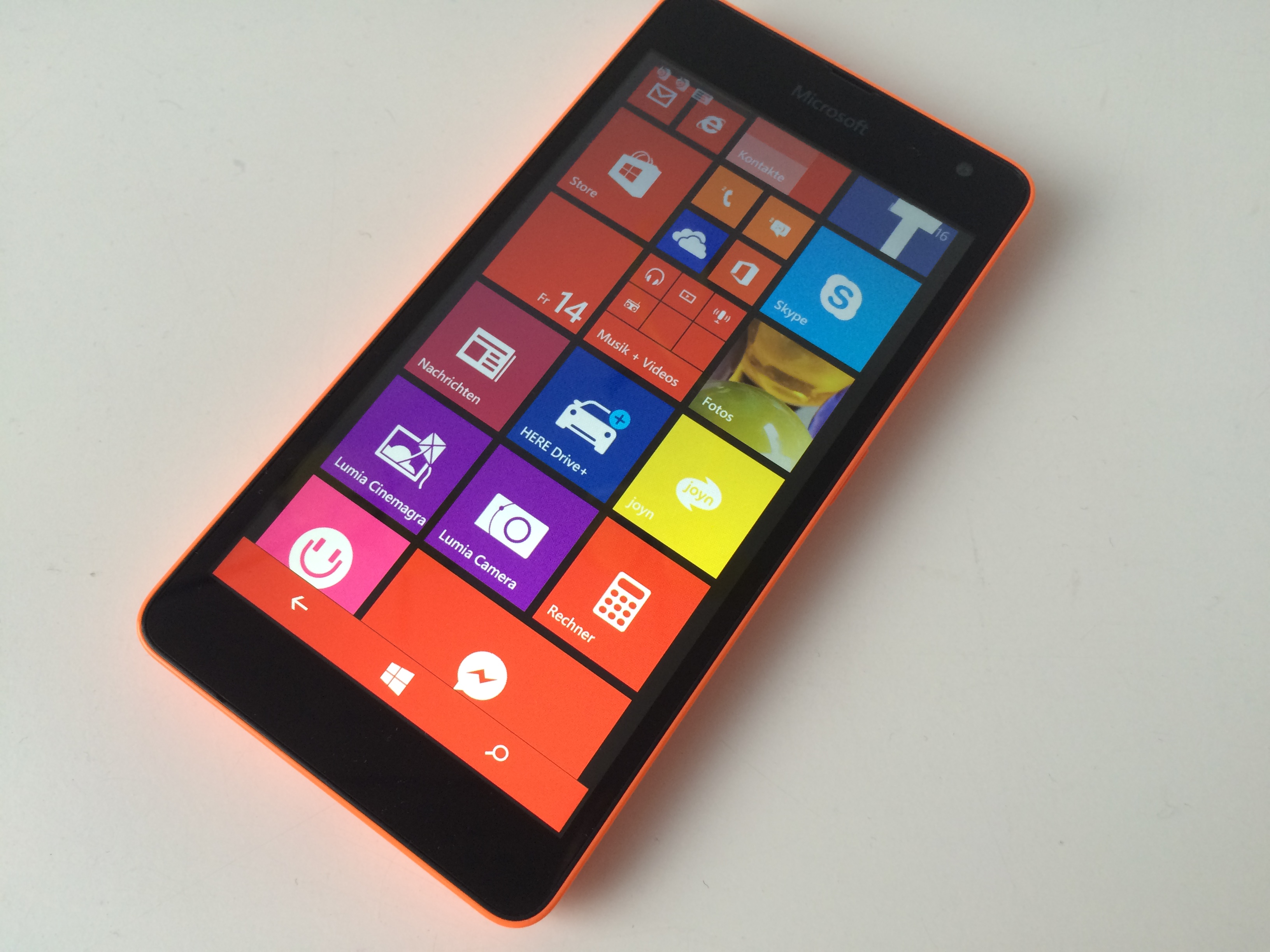 about handy how to change bluetooth name in lumia 535 drop out receiving