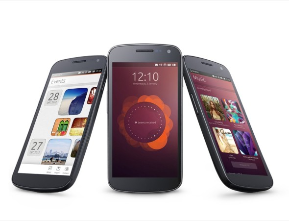 Ubuntu-on-phones-product-image-590x451 Ubuntu Touch soll im Februar nach Deutschland kommen Smartphones Software Technology