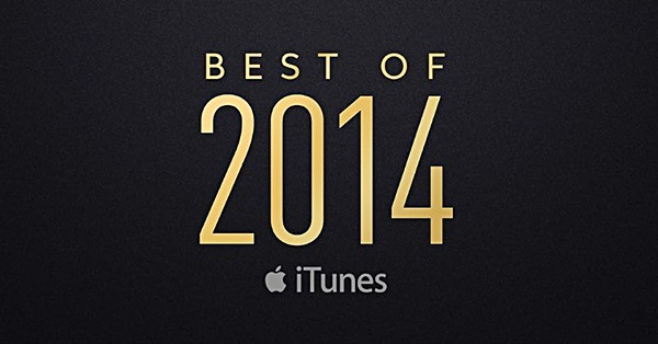 best-of-2014-iTunes-main Apple: Die besten iPhone, iPad und Mac Apps & Spiele 2014 [Liste] Apple iOS