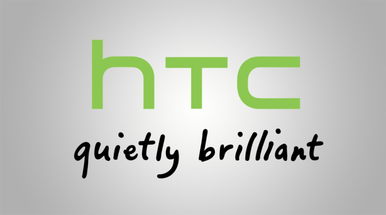"HTC One M9 ""Hima"" kommt auch mit Windows Phone?"