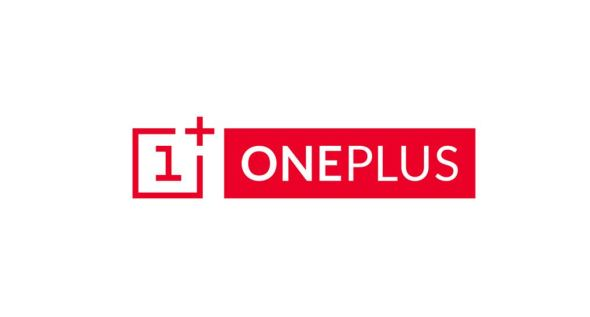 OnePlus-Header OnePlus rollt Android Pie (9.0) Software-Update für OnePlus 6 aus Google Android OnePlus Smartphones Software