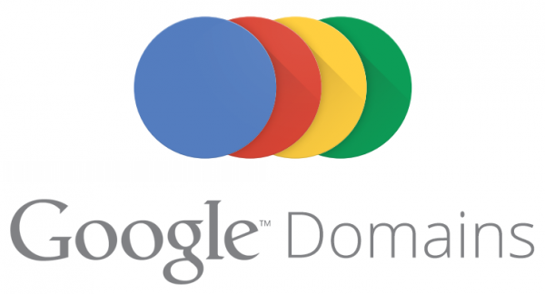 Google beendet Betaphase der Google Domains