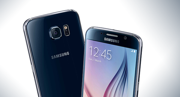 Galaxy-S6-main1 Samsung Galaxy S6 und S6 Edge bereits gerooted Google Android Samsung Smartphones Software Technology