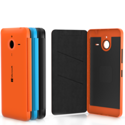cc-3090-cover-lumia-640-xl [MWC 2015] Microsoft zeigt Lumia 640 & Lumia 640 XL Gadgets Smartphones Windows Phone