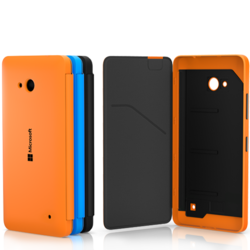 cc-3090-cover-lumia-640 [MWC 2015] Microsoft zeigt Lumia 640 & Lumia 640 XL Gadgets Smartphones Windows Phone