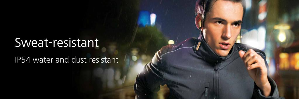 huawei-talkband-n1-resitent [MWC 2015] Huawei zeigt neue Wearables TalkBand B2, TalkBand N1 & Huawei Watch Gadgets Google Android Smartphones