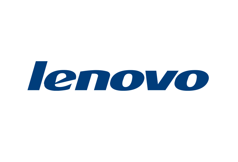 lenovo_logo Xiaomi und Lenovo arbeiten an Windows Phones Smartphones Technologie
