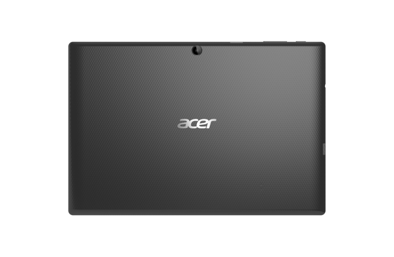 Iconia-Tab-10_A3-A30_black-01-772x505 Next@Acer - Android Tablets Iconia One 8 und Icona Tab 10 Acer Tablets