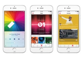 13170-7698-applemusic-iphone6trio-l-412712845ffd71be