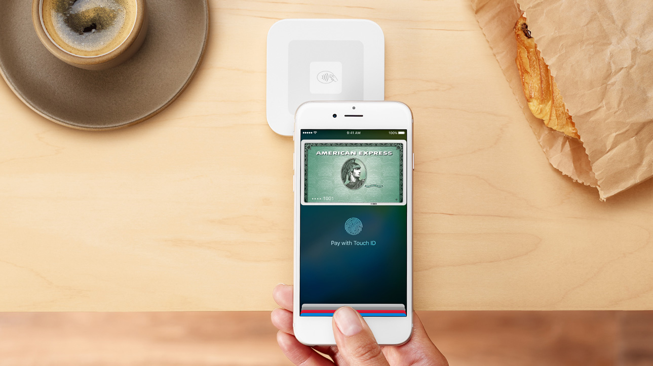 apple-ios-9-apple-pay-square [WWDC 2015] Apple stellt iOS 9 vor Apple iOS Apple iPad Software