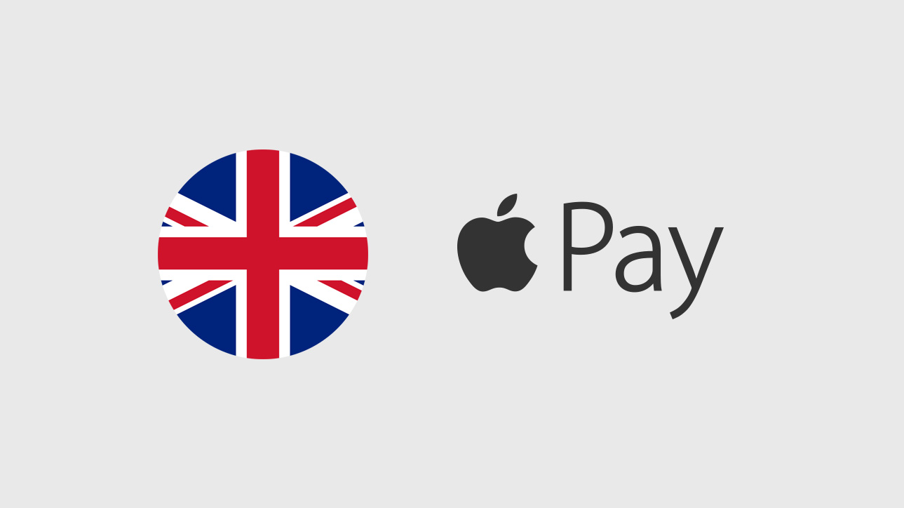 apple-ios-9-apple-pay-uk [WWDC 2015] Apple stellt iOS 9 vor Apple iOS Apple iPad Software