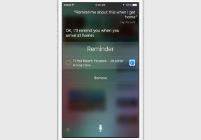 apple-ios-9-reminders-287x200 [WWDC 2015] Apple stellt iOS 9 vor Apple iOS Apple iPad Software