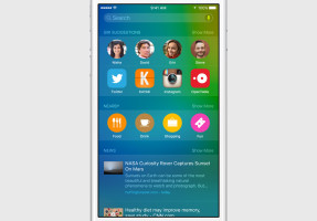 apple-ios-9-spotlight-287x200 [WWDC 2015] Apple stellt iOS 9 vor Apple iOS Apple iPad Software
