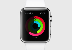 apple-watchos-2-activity-287x200 [WWDC 2015] watchOS 2 bringt neue Funktionen und native Apps von Drittentwicklern Software