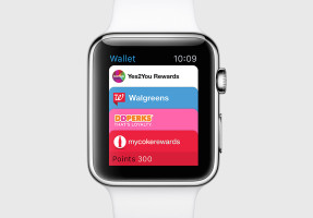 apple-watchos-2-apple-pay-wallet-287x200 [WWDC 2015] watchOS 2 bringt neue Funktionen und native Apps von Drittentwicklern Software