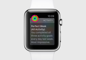apple-watchos-2-share-workout-287x200 [WWDC 2015] watchOS 2 bringt neue Funktionen und native Apps von Drittentwicklern Software