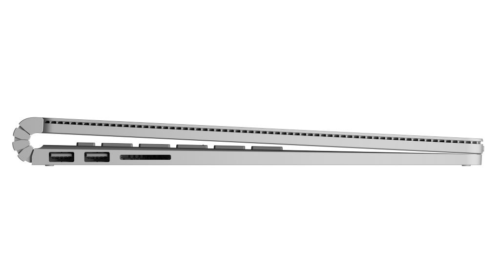 microsoft-surface-book_6 Microsft Surface Book ab morgen vorbestellbar Computer Tablets