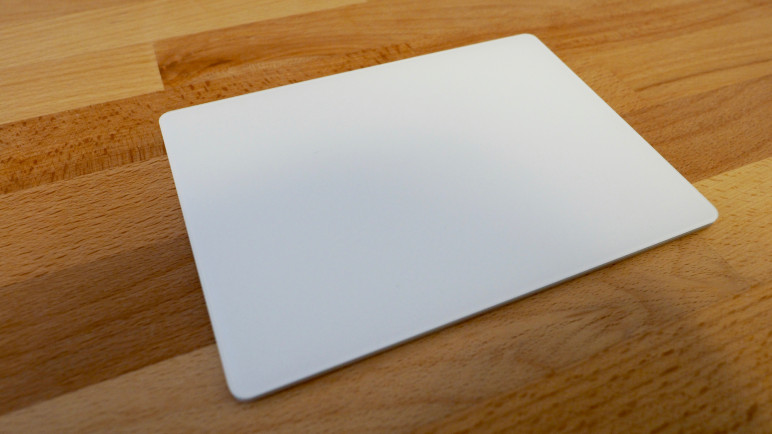 PB103637-772x434 Test: Apple Magic Keyboard, Magic Trackpad 2 und Magic Mouse 2 Apple Technology Testberichte