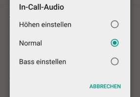jabra-assist-audio-287x200 Mono-Headset Jabra Eclipse im Test [+Gewinnspiel] Featured Gadgets Hardware Reviews Testberichte