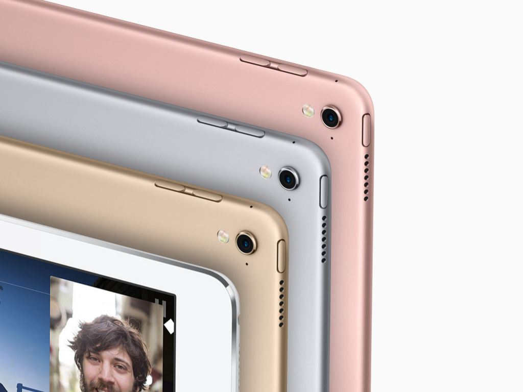 apple-ipad-pro-9_7-cam Apple iPad Pro mit 9,7 Zoll vorgestellt Apple iOS Tablets