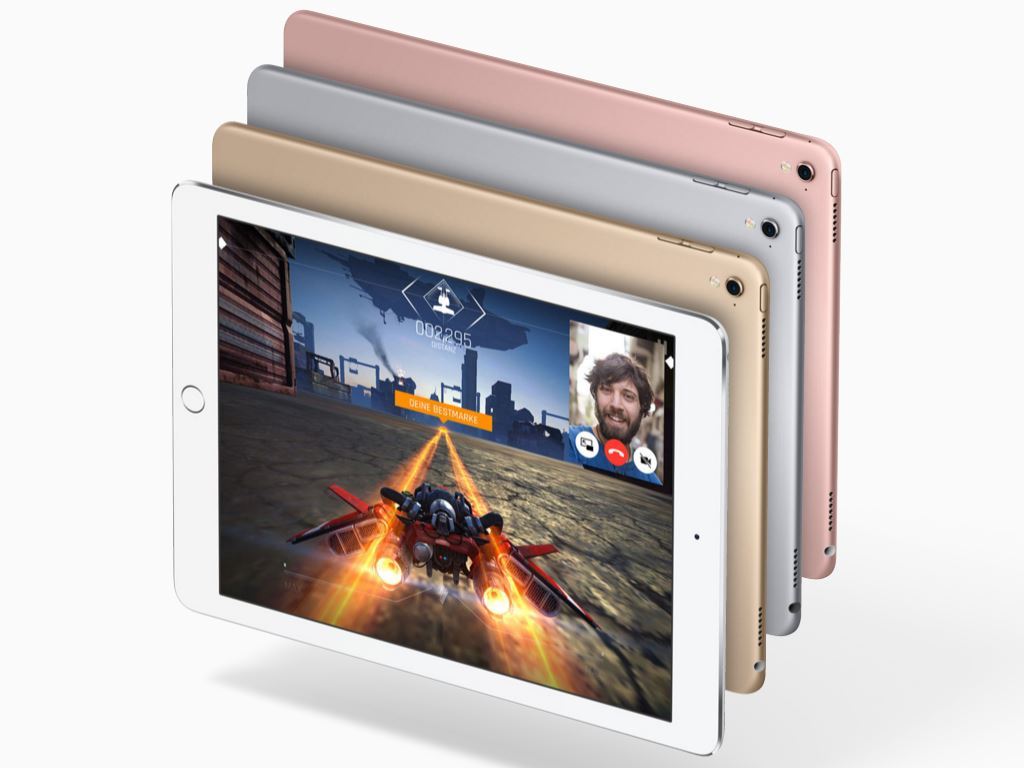 apple-ipad-pro-9_7-sizzle Apple iPad Pro mit 9,7 Zoll vorgestellt Apple iOS Tablets