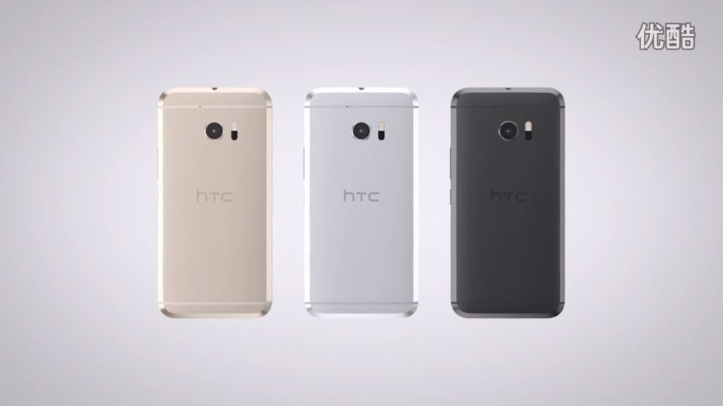 htc-one-m10 HTC One M10 zeigt sich in Teaservideo Google Android HTC Corporation Smartphones YouTube Videos