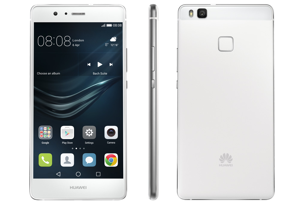 huawei p9 lite white stereopoly. Black Bedroom Furniture Sets. Home Design Ideas