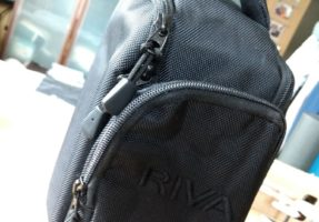 riva-turbo-x-travel-bag-287x200 RIVA TURBO X Bluetooth-Lautsprecher im Test + Gewinnspiel Audio Bluetooth-Lautsprecher Featured Hardware Reviews Testberichte