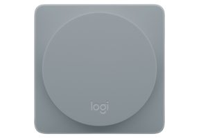 Logitech-Pop-Home-Switch_2-287x200 [IFA 2016] Logitech demonstriert Smart Home in einfach: Logitech POP Home Switch Apple iOS Entertainment Gadgets Google Android Hardware Smart Home Technology YouTube Videos