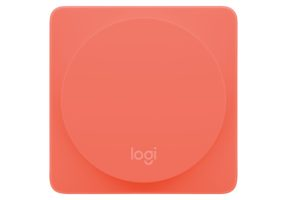 Logitech-Pop-Home-Switch_3-287x200 [IFA 2016] Logitech demonstriert Smart Home in einfach: Logitech POP Home Switch Apple iOS Entertainment Gadgets Google Android Hardware Smart Home Technology YouTube Videos