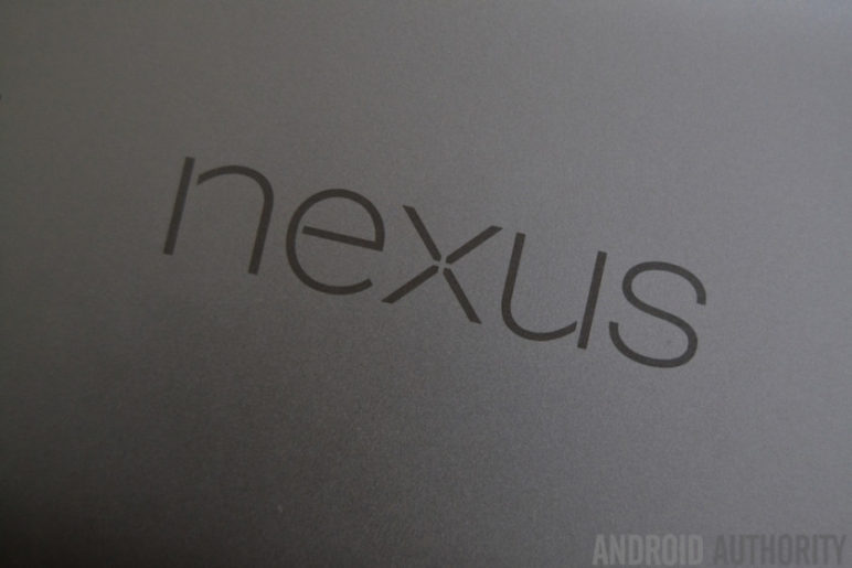 Nexus-logo-2-AA-840x560-772x515 Neues Google Tablet von Huawei? Google Google Android Tablets Technologie