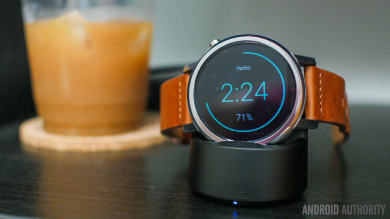 moto-360-2nd-gen-review-aa-21-of-27-840x472-772x434 Keine neuen Smartwatches von Motorola, LG oder Huawei Android Wear Apple Asus Gadgets Huawei LG Motorola