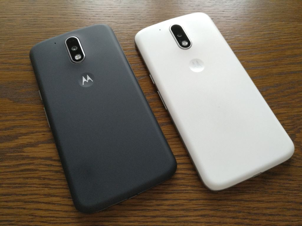 moto-g4-plus-rückseite Motorola Moto G4 - eine Familie beherrscht die Mittelklasse [Testbericht] Featured Gadgets Google Android Hardware Motorola Reviews Smartphones Technology Testberichte