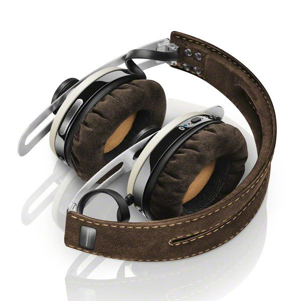 sennheiser-momentum-on-ear-wireless-folded 10 Jahre Stereopoly - Sennheiser-Gewinnspiel Audio Entertainment Gadgets Hardware Kopfhörer Over-Ear