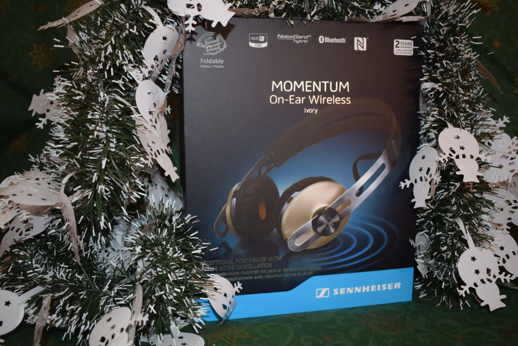 sennheiser-momentum-on-ear-wireless 10 Jahre Stereopoly - Sennheiser-Gewinnspiel Audio Entertainment Gadgets Hardware Kopfhörer Over-Ear