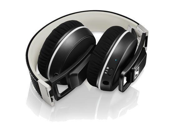 sennheiser-urbanite-xl-wireless-folded 10 Jahre Stereopoly - Sennheiser-Gewinnspiel Audio Entertainment Gadgets Hardware Kopfhörer Over-Ear