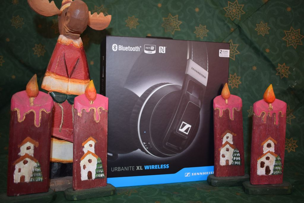 sennheiser-urbanite-xl-wireless 10 Jahre Stereopoly - Sennheiser-Gewinnspiel Audio Entertainment Gadgets Hardware Kopfhörer Over-Ear