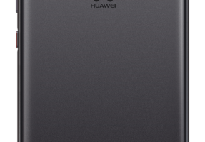 p10_black_back-287x200 [MWC 2017] Huawei zeigt Huawei P10-Familie Google Android Huawei Smartphones Technologie YouTube Videos