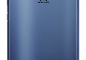 p10_blue_back-287x200 [MWC 2017] Huawei zeigt Huawei P10-Familie Google Android Huawei Smartphones Technologie YouTube Videos
