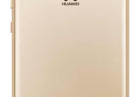 p10_gold_back-287x200 [MWC 2017] Huawei zeigt Huawei P10-Familie Google Android Huawei Smartphones Technologie YouTube Videos