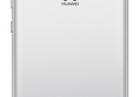 p10_silver_back-287x200 [MWC 2017] Huawei zeigt Huawei P10-Familie Google Android Huawei Smartphones Technologie YouTube Videos