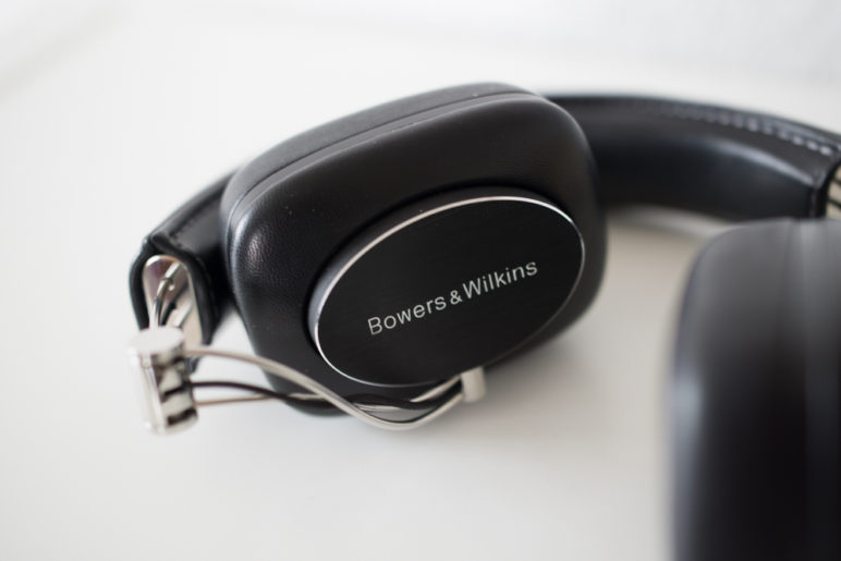Bowers-Wilkins-P7-Wireless-Test-02001-772x515 Bowers & Wilkins P7 Wireless - Edel-Kopfhörer im Test Around-Ear Audio Gadgets Kopfhörer Reviews Technology Testberichte