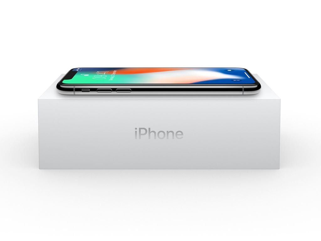 apple-iphone-x-box iPhone X kommt am 3. November ab 1.149 Euro Apple iOS Gadgets Smartphones YouTube Videos