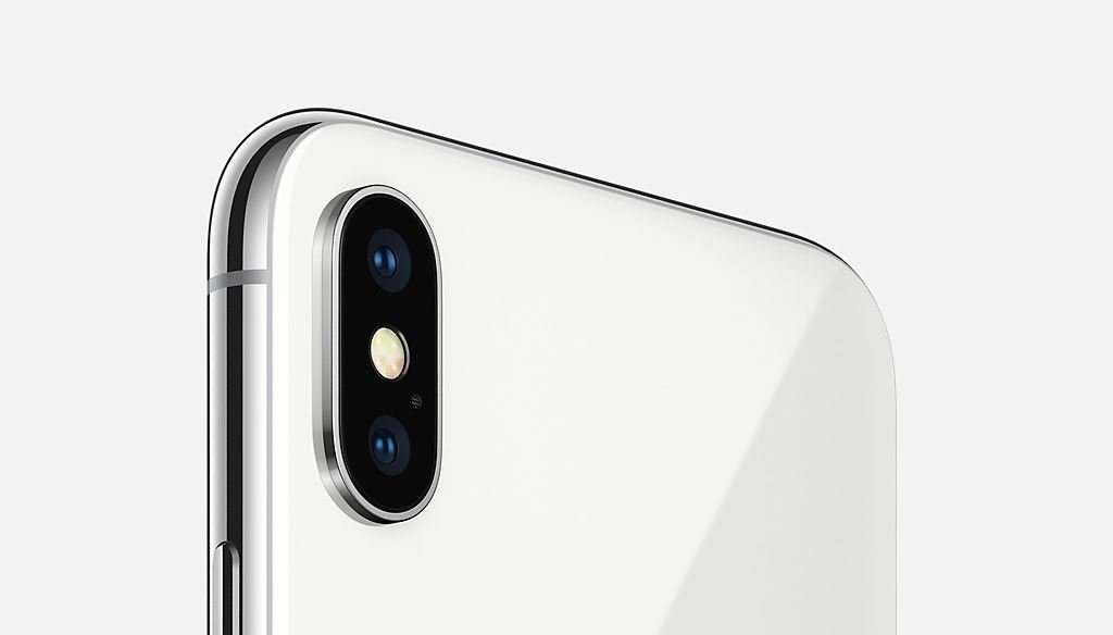 apple-iphone-x-cam iPhone X kommt am 3. November ab 1.149 Euro Apple Apple iOS Gadgets Hardware Smartphones YouTube Videos